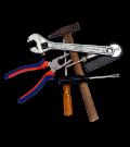 Ручной вспомогательный инструмент